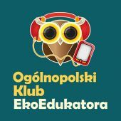 mm-ogolno-polski-klub-eko-edukatora-sowka
